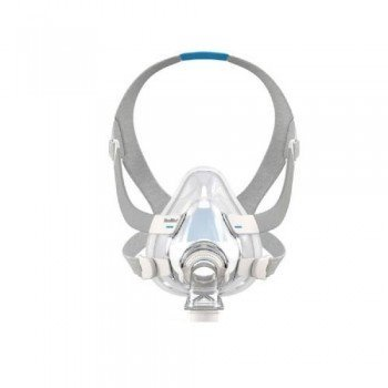Resmed AirTouch F20 Cpap Maskesi